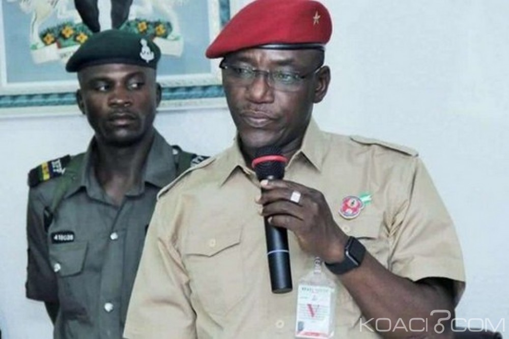 Nigeria: Election à la CAF, revirement, pas encore de soutien à un candidat