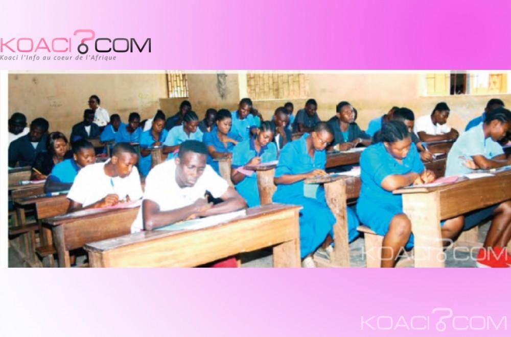 Cameroun: Démantèlement d'un réseau de trafiquants de drogues dans un établissement scolaire de Yaoundé