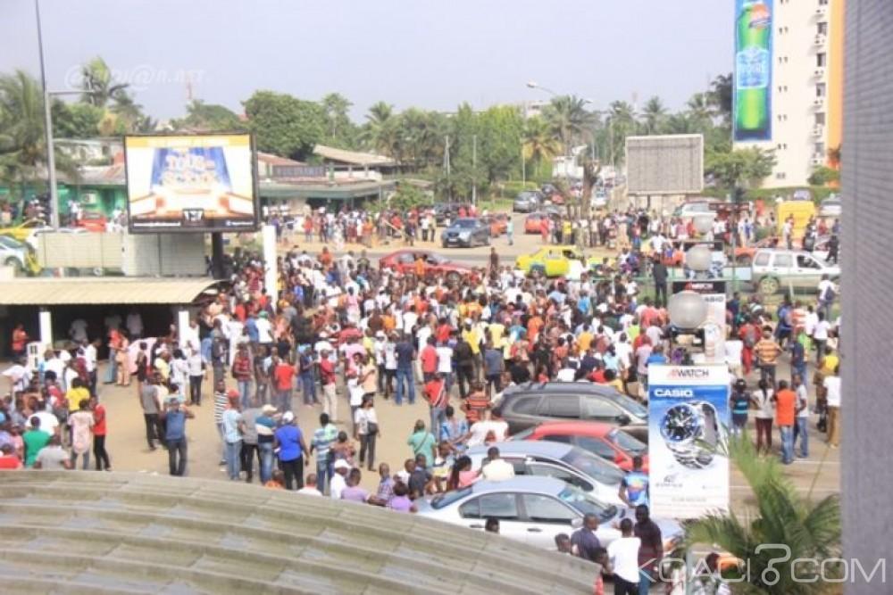 Côte d'Ivoire:  Agrobusiness, le gouvernement dénonce plus de contrats que de souscripteurs, une déclaration de Adama Koné dans les heures à venir