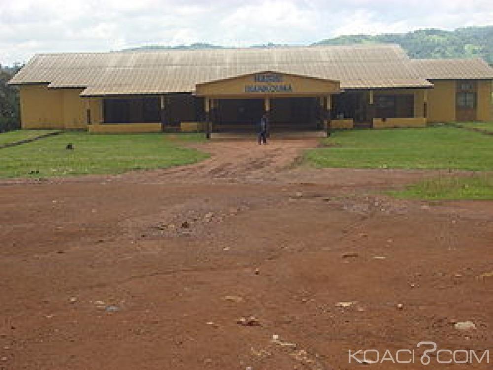 Côte d'Ivoire: Plainte contre un couple pour violences sur leur enfant en classe de CE1