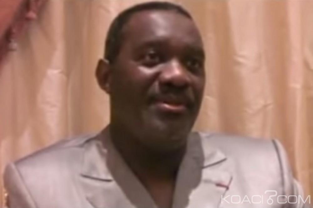 Congo : Un neveu de Sassou Nguesso visé par la justice française pour «blanchiment d'argent»