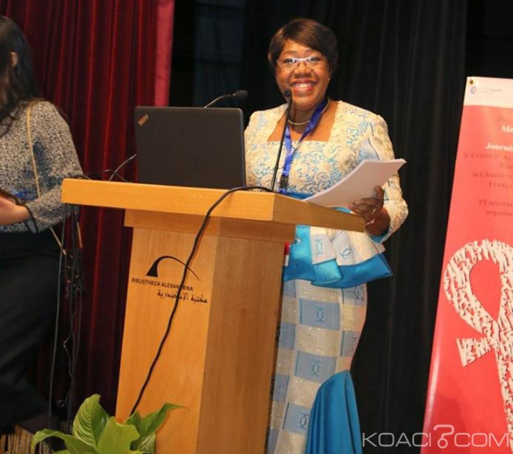 Côte d'Ivoire: Capitalisation du Programme Compendium, une coopération tripartite entre la France, l'Égypte et la Côte d'Ivoire annoncée à Alexandrie