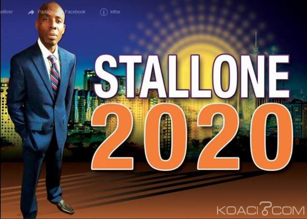 Côte d'Ivoire: Un membre de l'ex galaxie patriotique annonce son retour au pays pour 2019 en vue de la présidentielle 2020