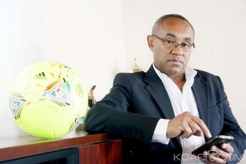 Madagascar: Démission du président de la CAF au Senat, action similaire attendue à la Fédération