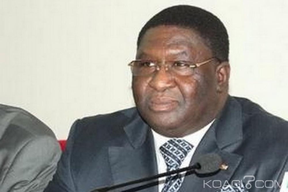 Togo: Bref arrêt de trajet pour Bodjona à Kara