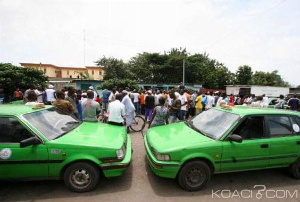 Côte d'Ivoire: Abidjan, les routes sont là mais le développement est absent