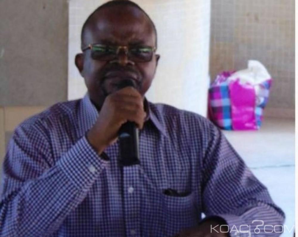 Côte d'Ivoire: Une Association ne veut plus de personnes sans extrait d'acte de naissance ou jugement supplétif
