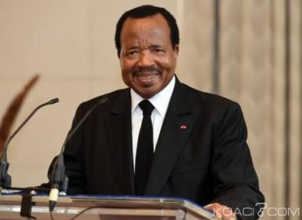 Cameroun: La longévité de Biya préoccupe la diaspora à Ouagadougou, ce qu'il faut savoir du forum sur l'alternance