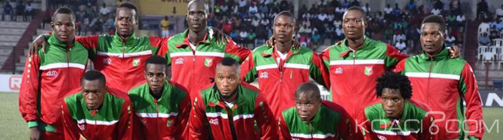Côte d'Ivoire: Ligue 1, 17ème journée  L'Africa Sport se réveille face à l'AFAD (1-0)