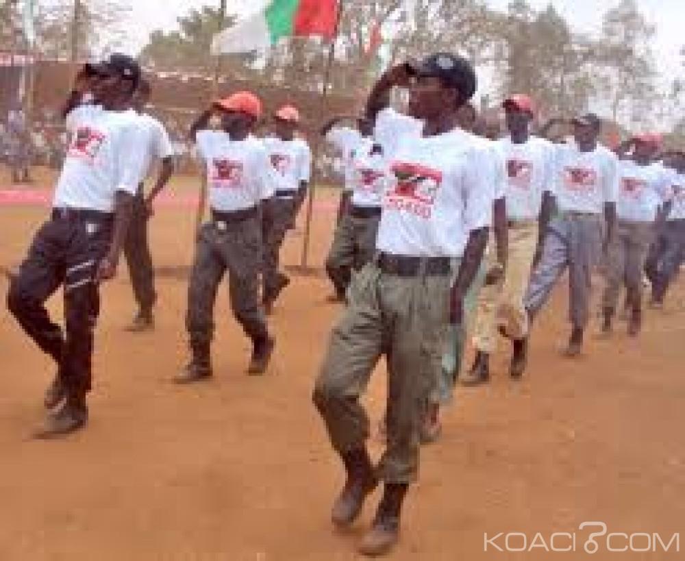 Burundi: Une chanson des «imbonerakures» appelle à engrosser des opposantes à Nkurunziza