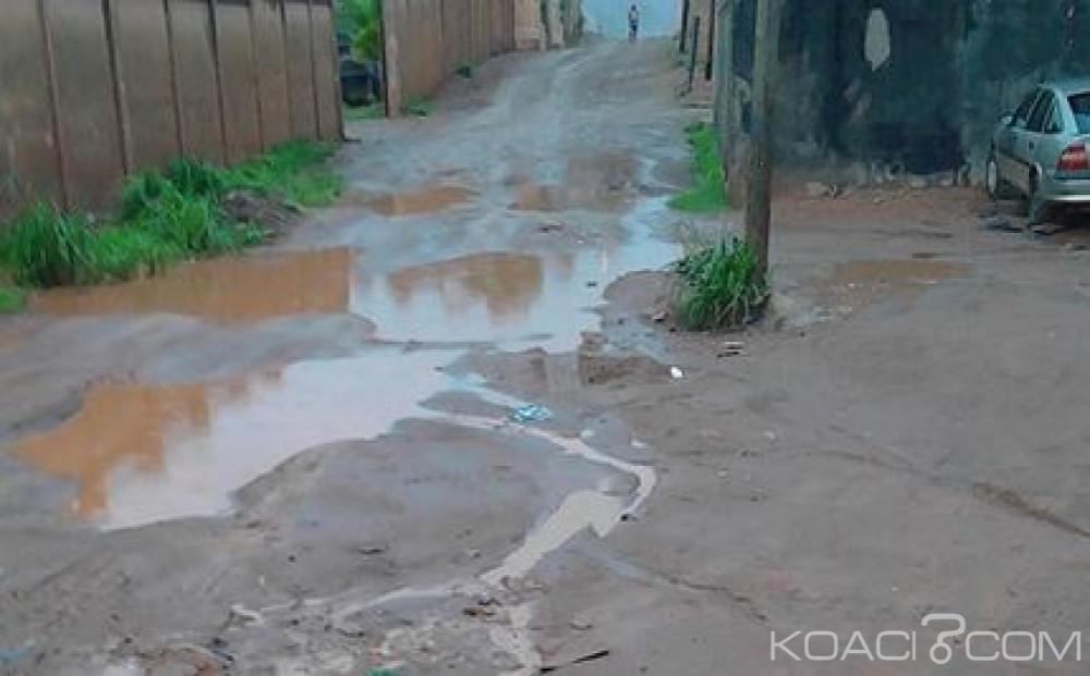 Cameroun: Mbang, trois morts après une pluie diluvienne