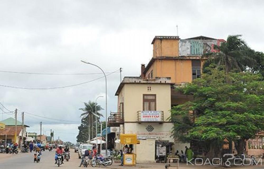 Côte d'Ivoire: Médiation entre les autorités et les ex-combattants à Bouaké