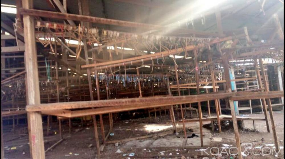 RDC: L'appel à la ville morte largement suivi dans les principales villes du pays