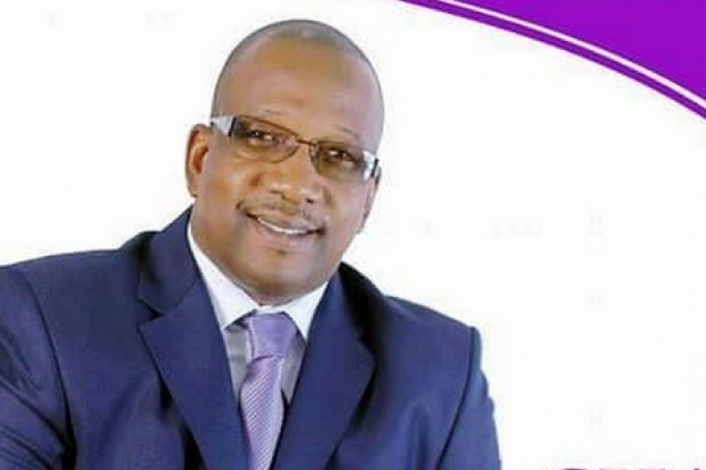 Gambie: Le parti GDC conteste les législatives et accuse Barrow