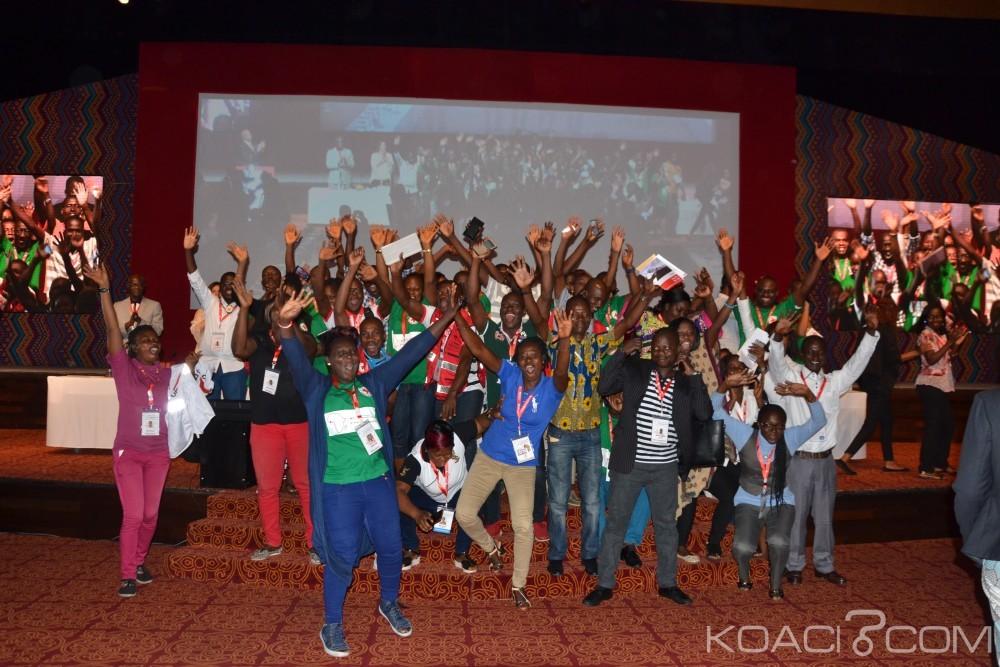 Côte d'Ivoire: Les travaux de la 9ème Conférence panafricaine de la Croix-Rouge donnent des indications fermes