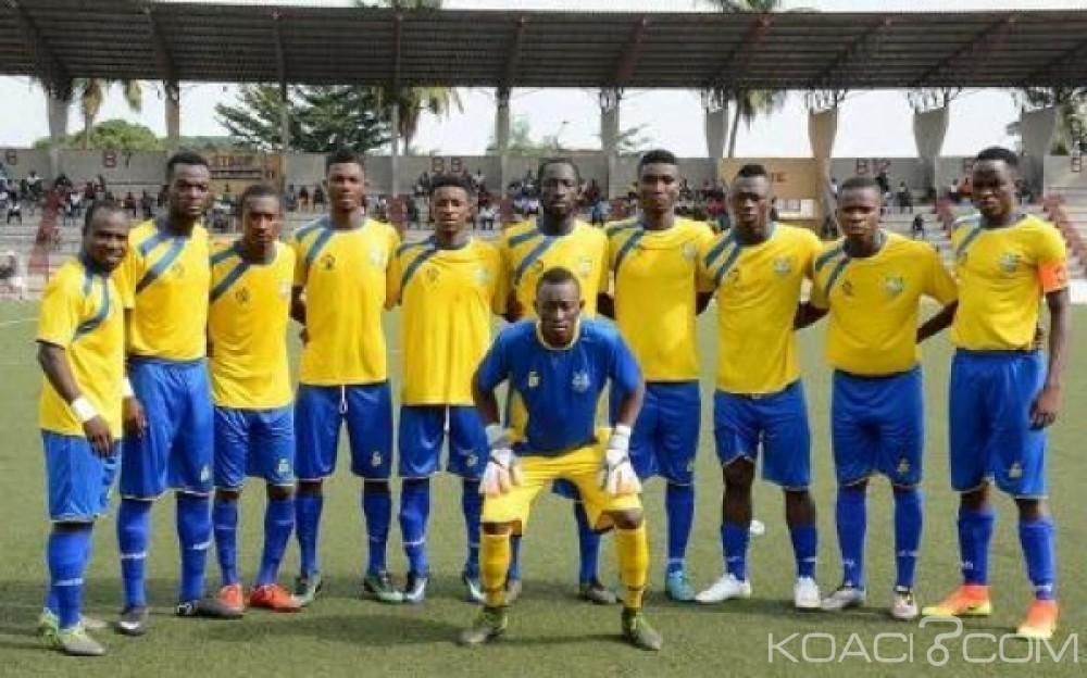 Côte d'Ivoire: Match retour des 16ème de finale coupe CAF, L'AS Tanda en route pour une qualification historique face à Platinum Stars FC ce samedi, l'Asec Mimosas face au Mounana CF ce dimanche
