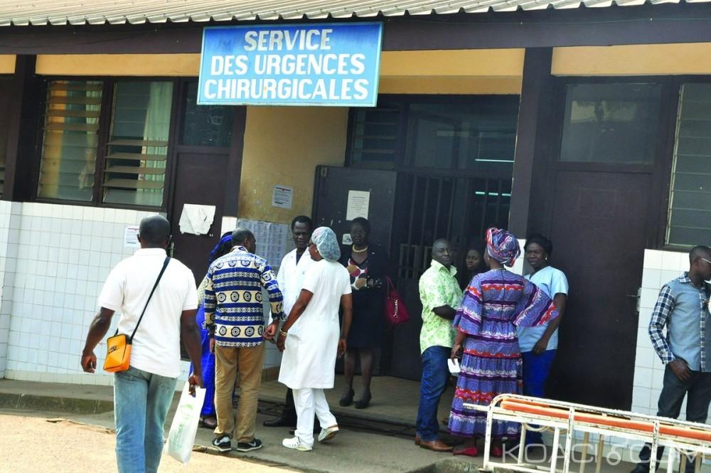Cameroun: Tensions entre médecins et ministre de la Santé publique autour d'un mouvement d'humeur  jugé illégal