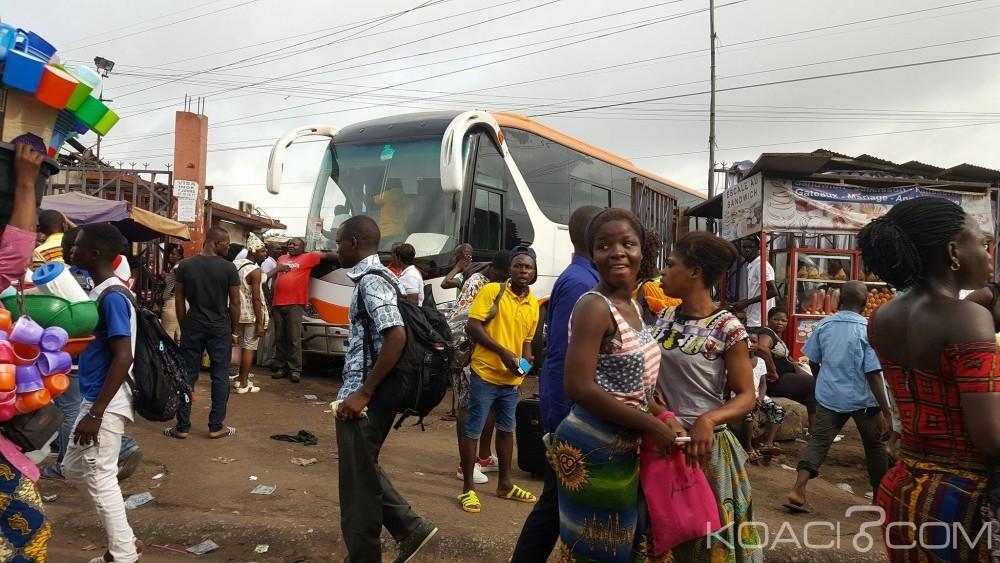 Côte d'Ivoire: Paquinou maintenant ou jamais !