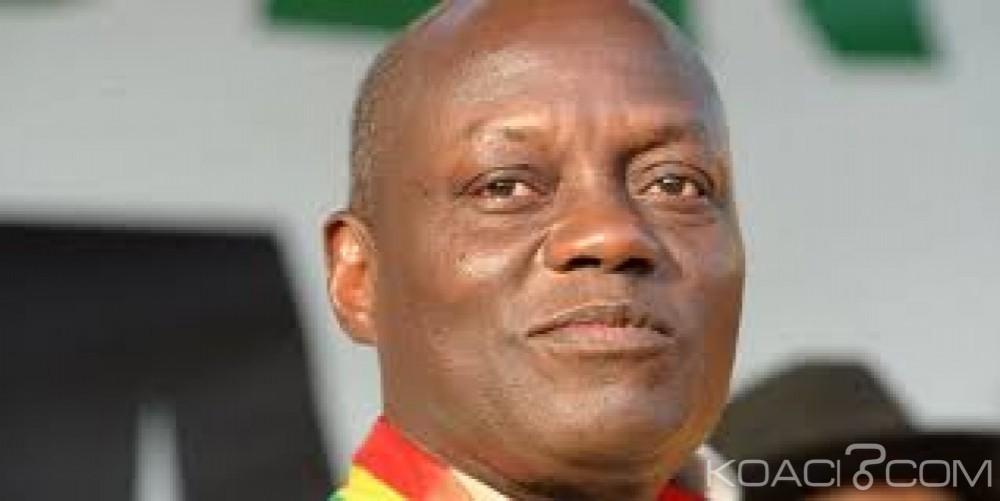 Guinée Bissau: Un opposant à  Mario Vaz  violemment agressé   à son domicile