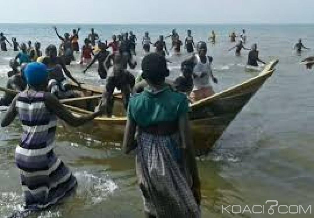 Malawi: Au moins cinq fidèles de retour de la pà¢que morts noyés après un naufrage