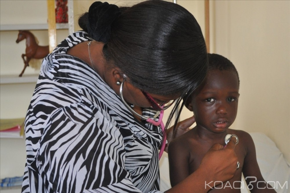 Côte d'Ivoire: Soins de santé, le paludisme traité gratuitement mais les pharmacies sauvages inquiètent