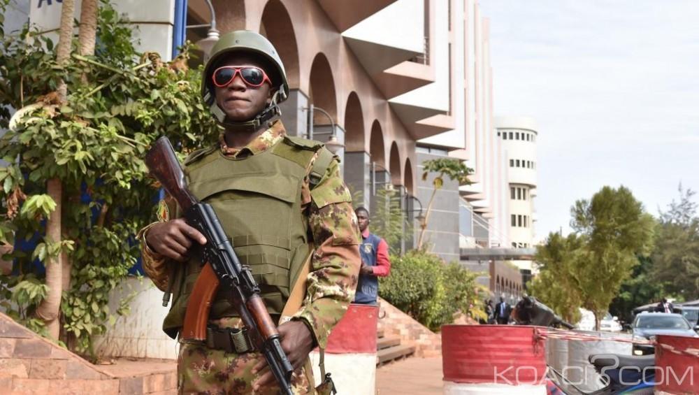 Mali: Terrorisme, Bamako prolonge à nouveau l'état d'urgence pour 10 jours