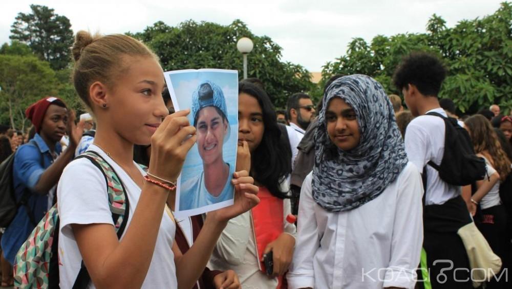 Madagascar: Un adolescent français kidnappé devant son école relà¢ché