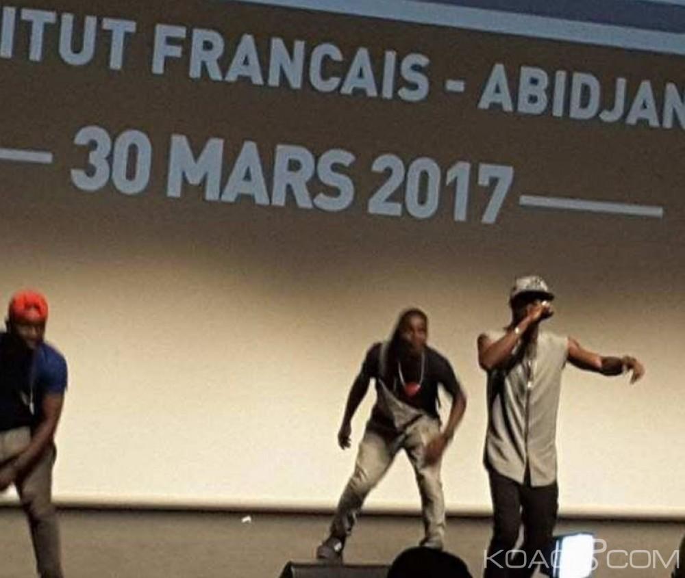 Côte d'Ivoire: Le programme du «FEMUA 10» rendu public, Salif Keita et Singuila à l'affiche