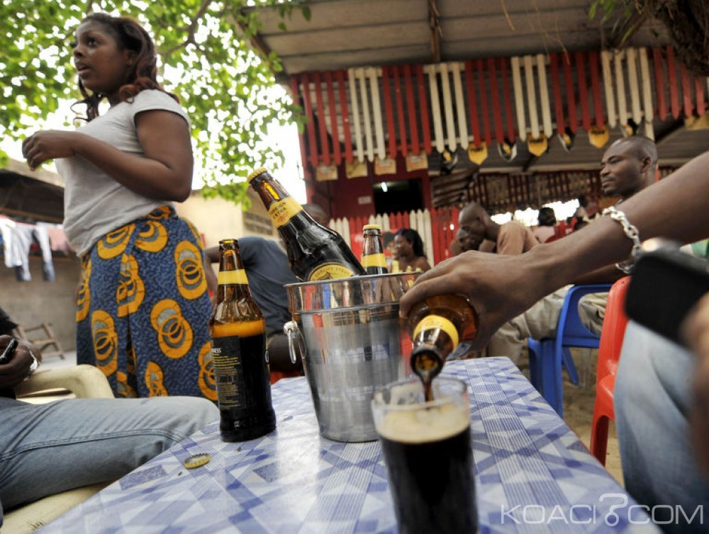 Côte d'Ivoire: Résiliation de la convention relative à l'organisation et à la promotion des activités de restauration et de débits de boisson signée en 2010
