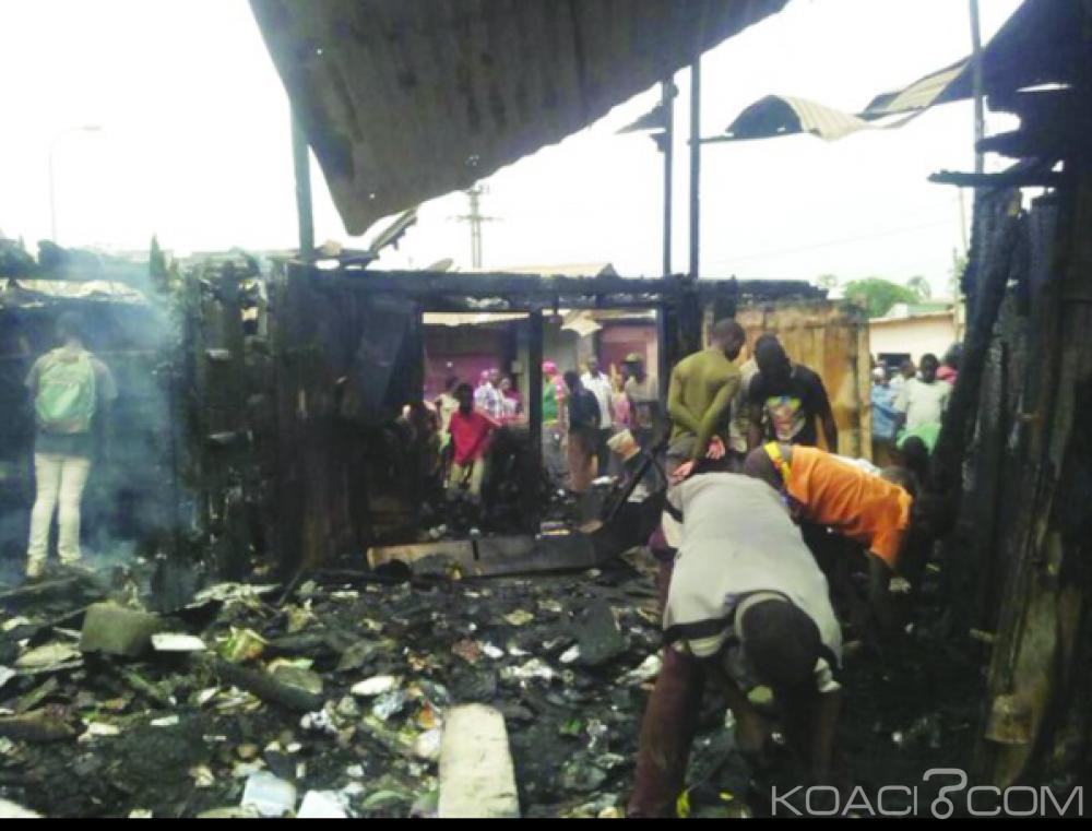 Cameroun: Trois militaires tués dans l'exposition d'une mine au passage de leur véhicule
