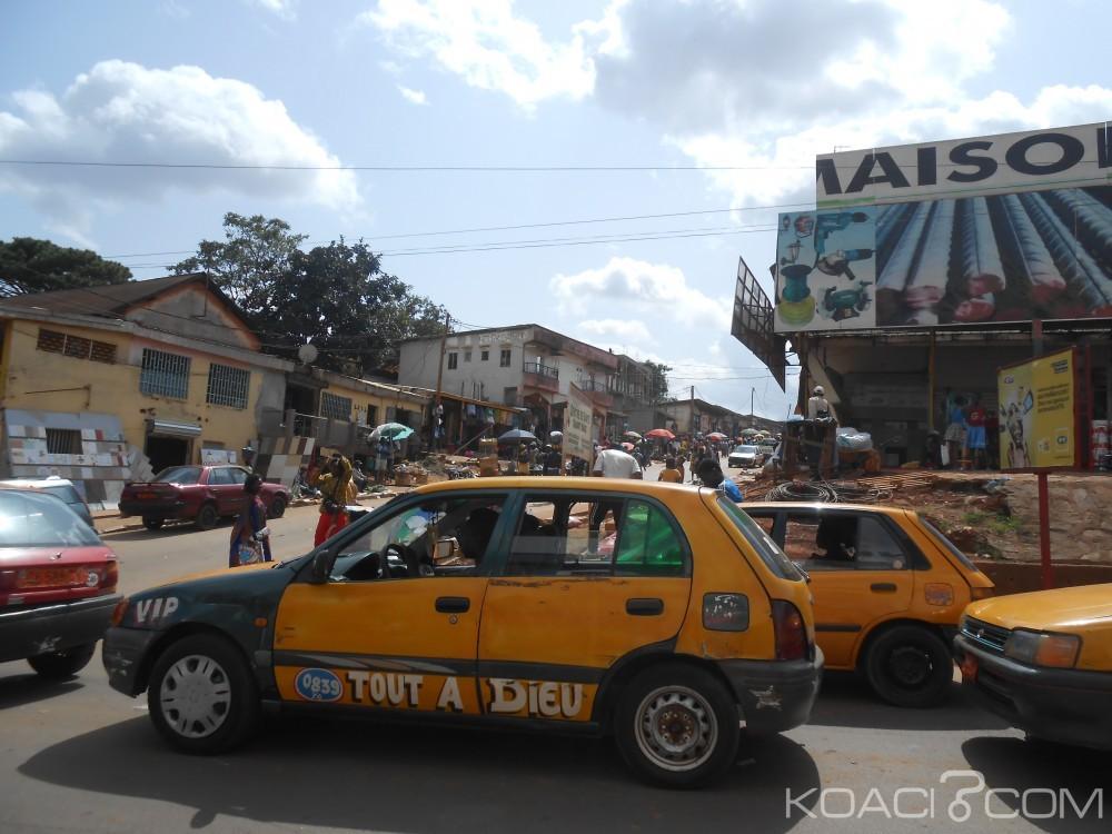 Cameroun: Victime de justice populaire, l'un des deux présumés cambrioleurs décède à l'hôpital