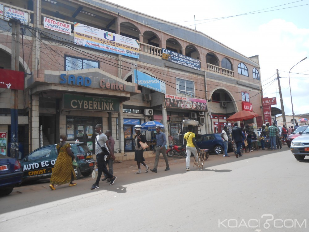 Cameroun: Banditisme: Des voleurs qui se font passer pour des techniciens envahissent les quartiers
