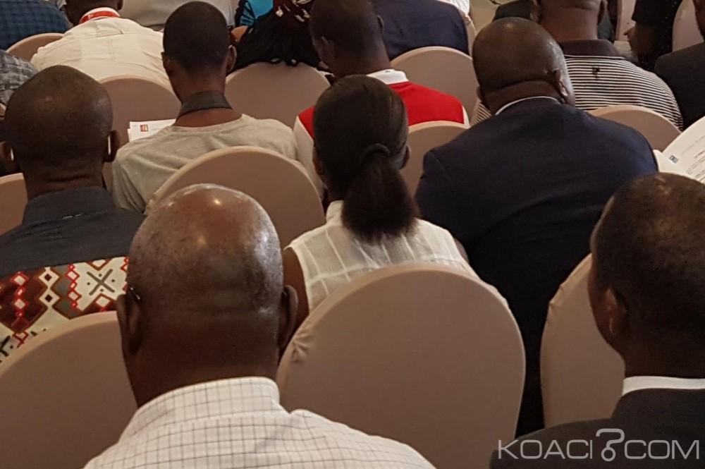Côte d'Ivoire: Les fonctionnaires sans grille particulière bénéficieront d'un bonus à compter du 1er janvier 2018
