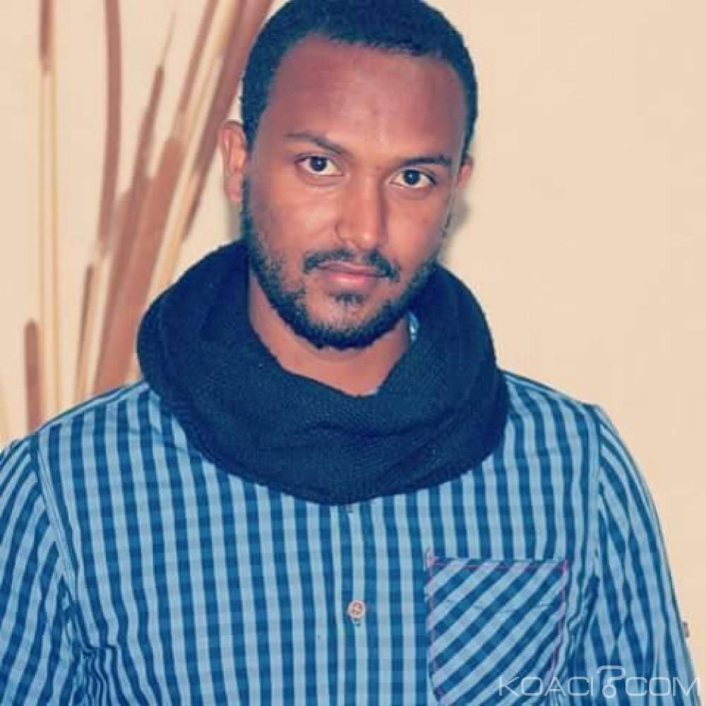 Ethiopie:  Un opposant reconnu coupable de terrorisme après des commentaires sur Facebook