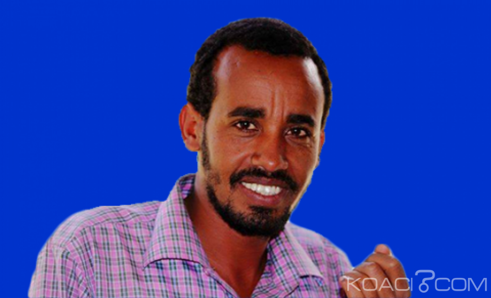 Ethiopie: 18 mois de prison pour avoir communiqué avec un dissident sur Facebook