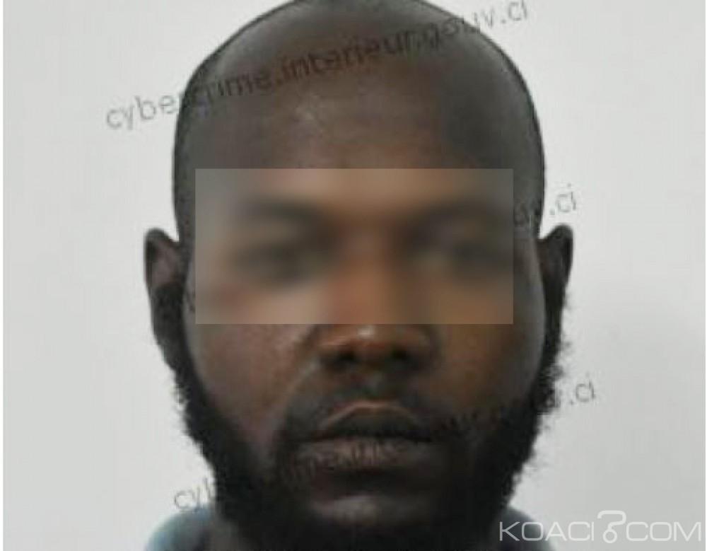 Côte d'Ivoire: Fraude sur porte-monnaie électronique, un suspect mis aux arrêts à Marcory