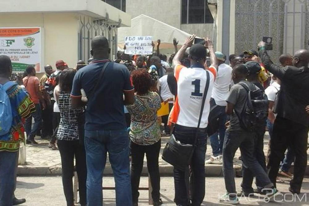 Côte d'Ivoire: Agrobusiness, les banques seraient enfin engagées à rembourser les souscripteurs