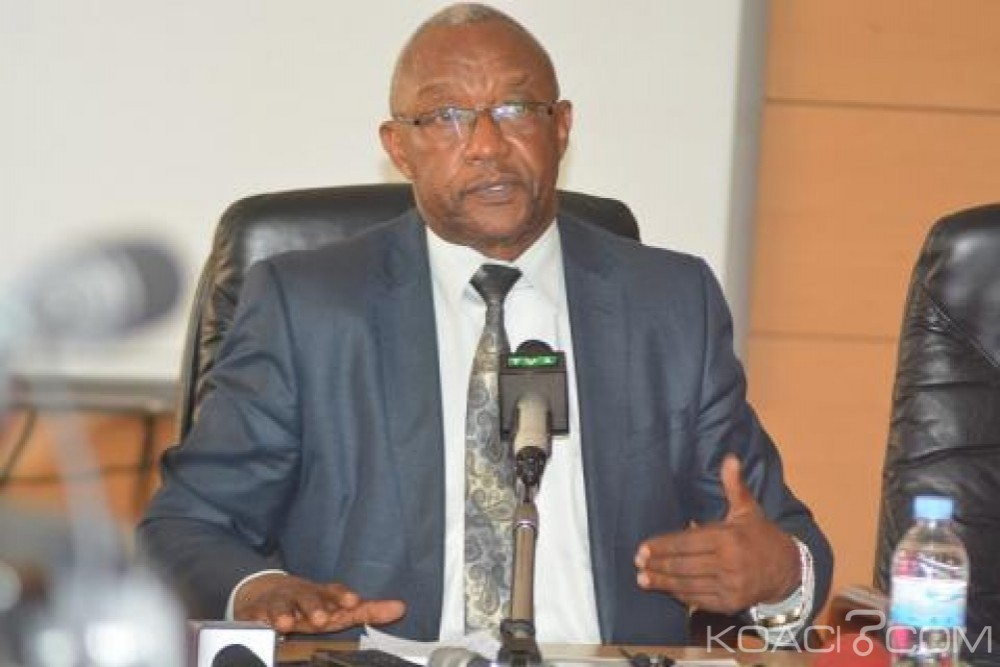 Rwanda: Présidentielle,la commission électorale renonce à surveiller les messages sur les réseaux sociaux