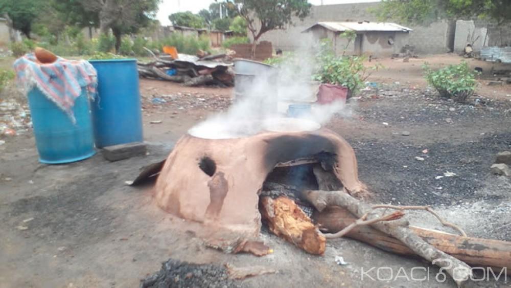 Côte d'Ivoire: Bouna, un conflit foncier conduit deux(2) chefs de villages en prison