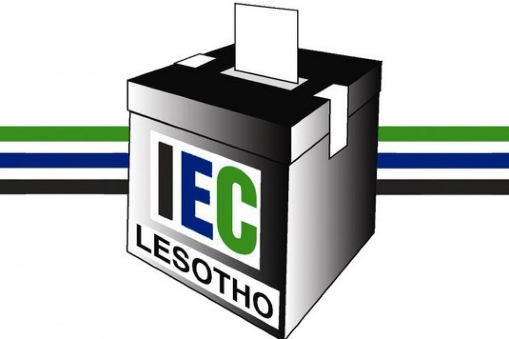 Lesotho: Après élections législatives, la Commission Electorale interpelle l'Armée
