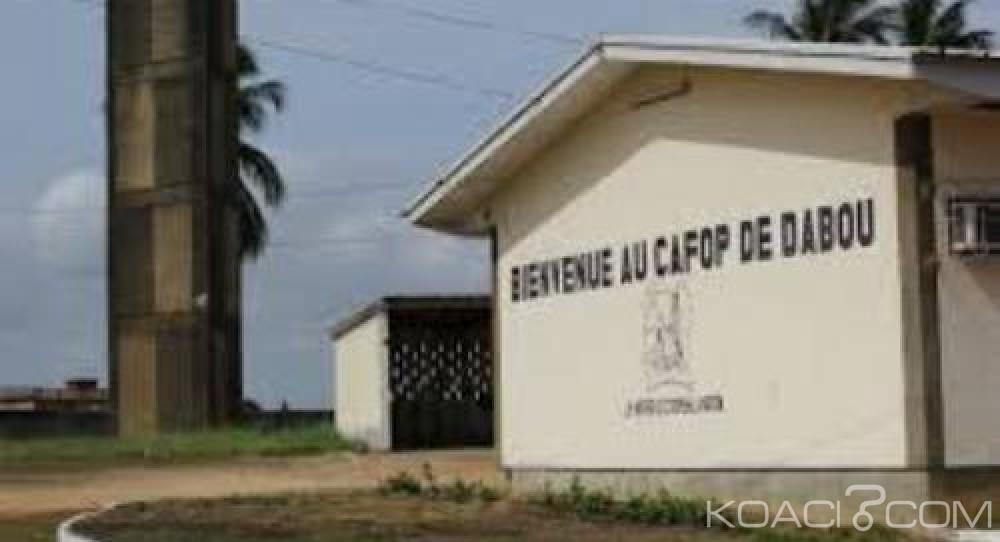 Côte d'Ivoire: La solde tardive du premier salaire des enseignants sortis du CAFOP , une solution serait en cours, selon Kandia Camara