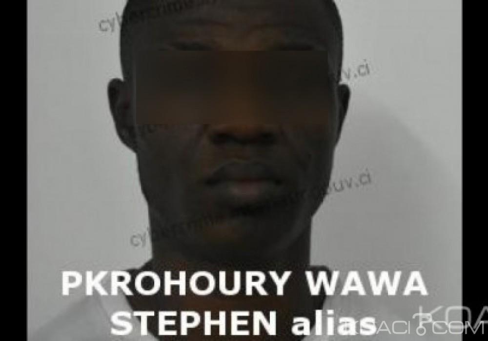Côte d'Ivoire: Un spécialiste «Arnacoeur» mis aux arrêts après plainte d'une victime