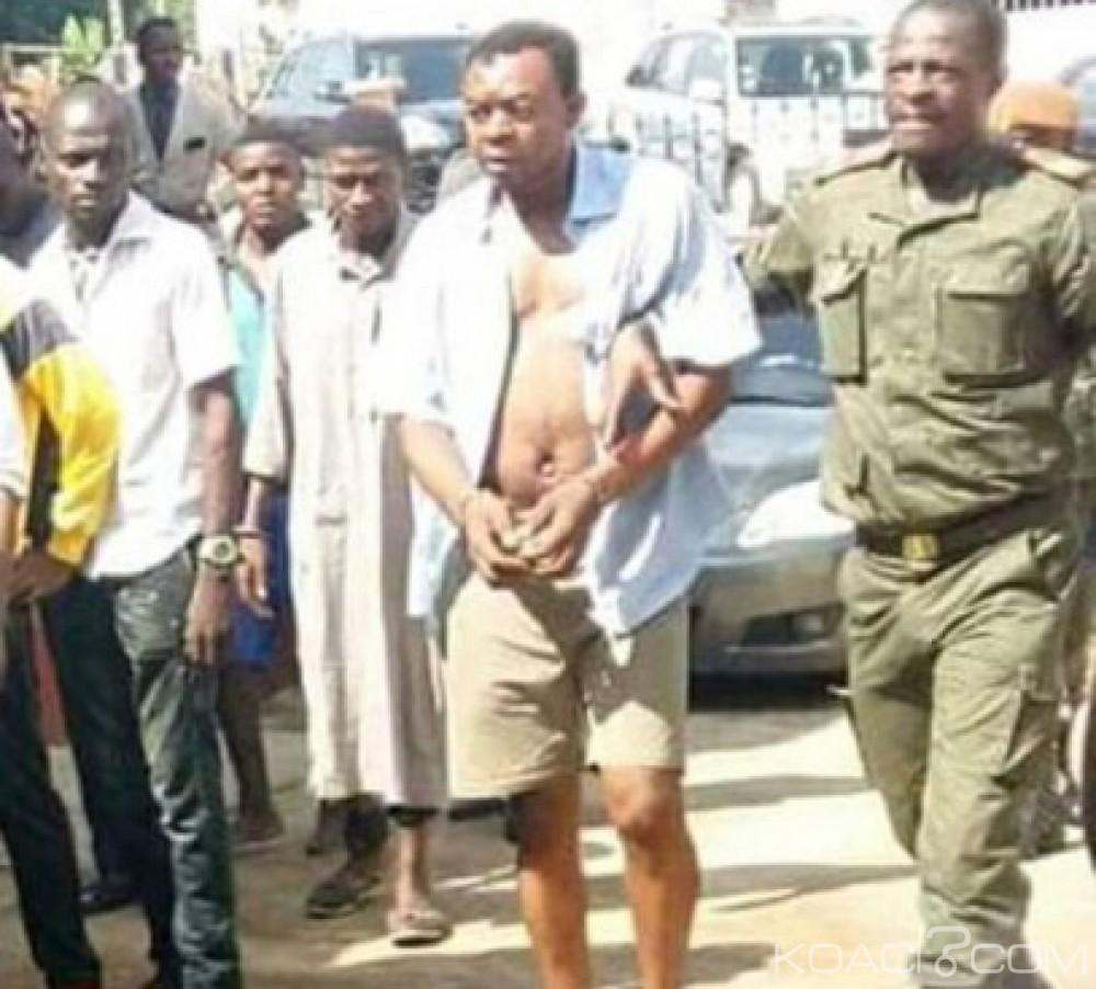 Cameroun: Le tribunal militaire de Yaoundé refuse la liberté conditionnelle aux leaders anglophones