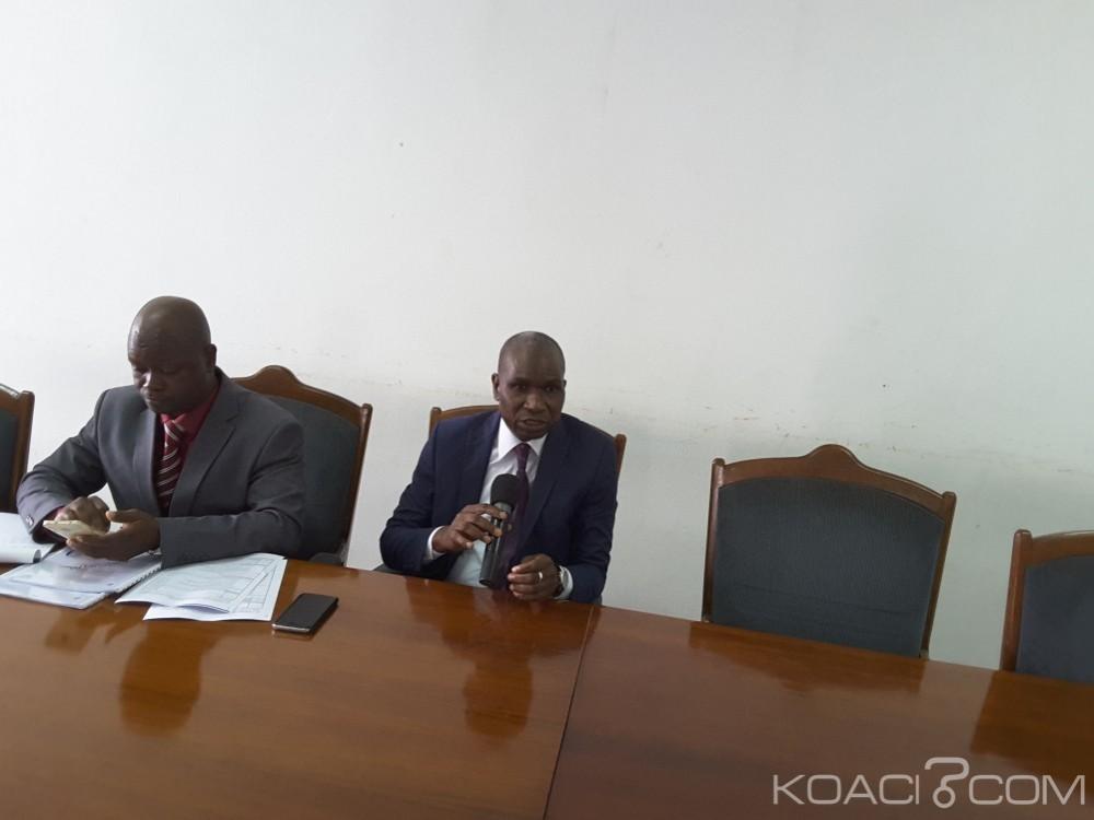Côte d'Ivoire: Gestion du CHU de Treichville, le DG répond à ses détracteurs