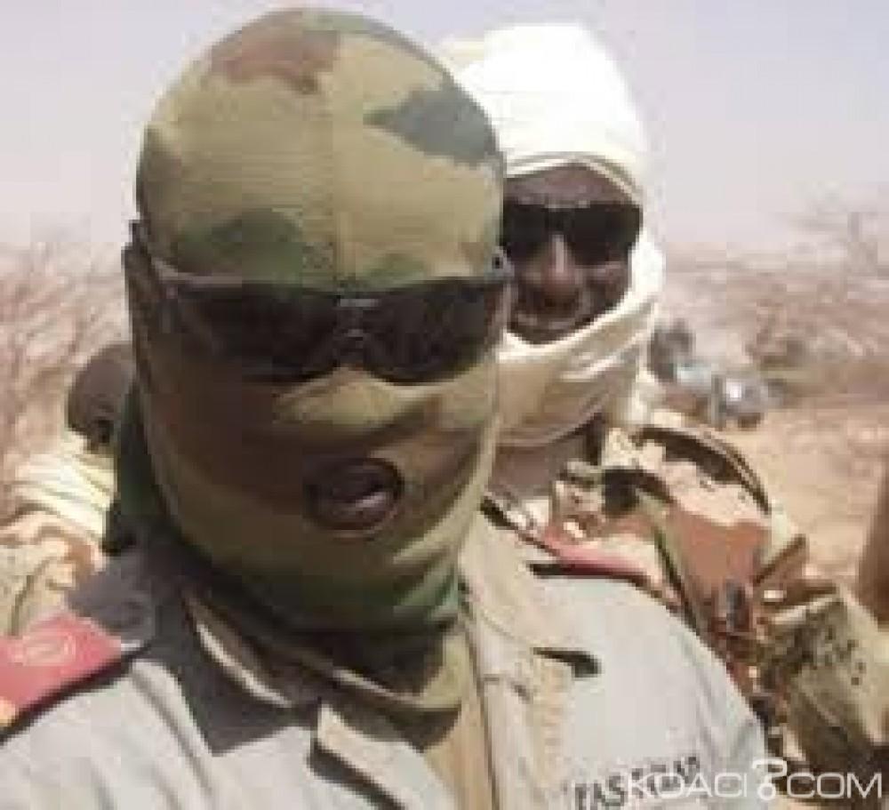 Soudan du Sud: 15 personnes tuées et neuf blessées dans une embuscade routière