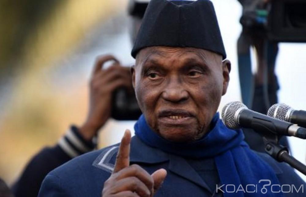 Sénégal: Législatives, la composition de la liste de l'opposition fait débat
