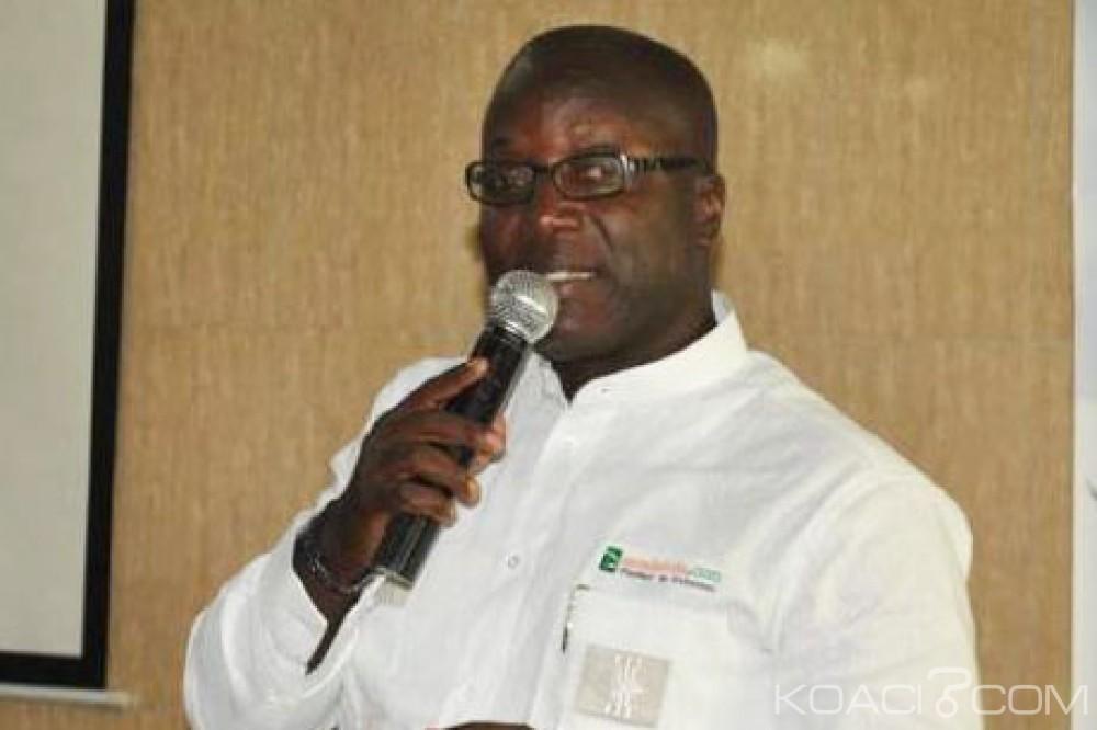 Côte d'Ivoire: Agrobusiness, un proche de Soro tente une médiation entre la présidence et Yapi, rencontre annoncée au palais