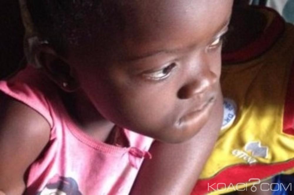Soudan: Une diarrhée  aiguë fait plus de 250 morts en 10 mois
