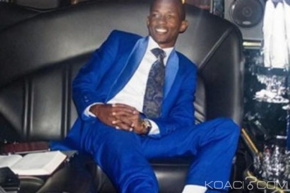 Cameroun: Un pasteur évangélique accusé d'arnaque par la Commission des marchés financiers