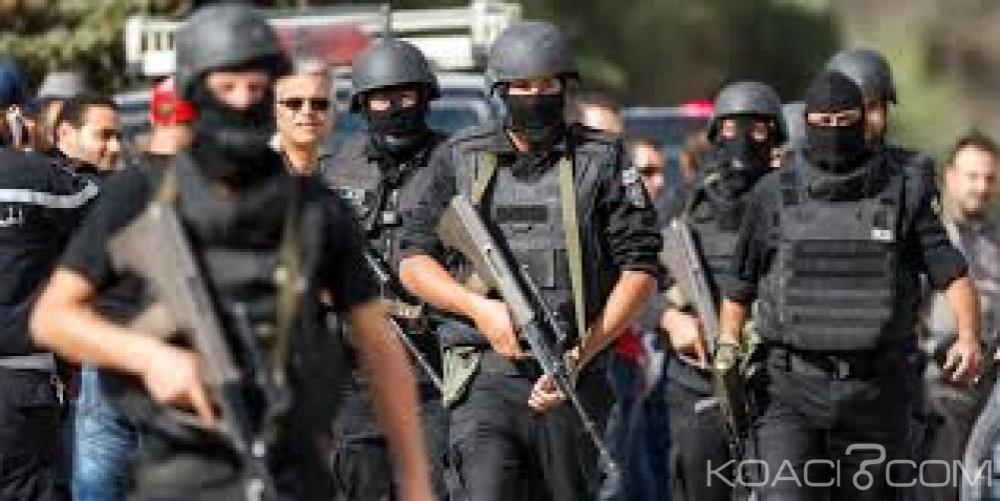 Tunisie: Terrorisme, l'état d'urgence prolongé à nouveau pour quatre mois